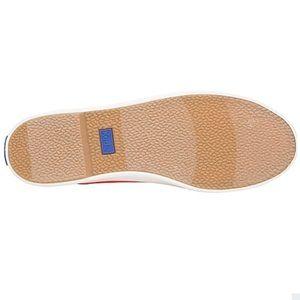 4d013be0967 Keds Shoes - NEW Keds Kickstart Mini Brights in Coral